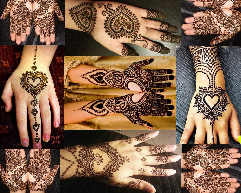 Henna Designs Archives Mehndi Artistica