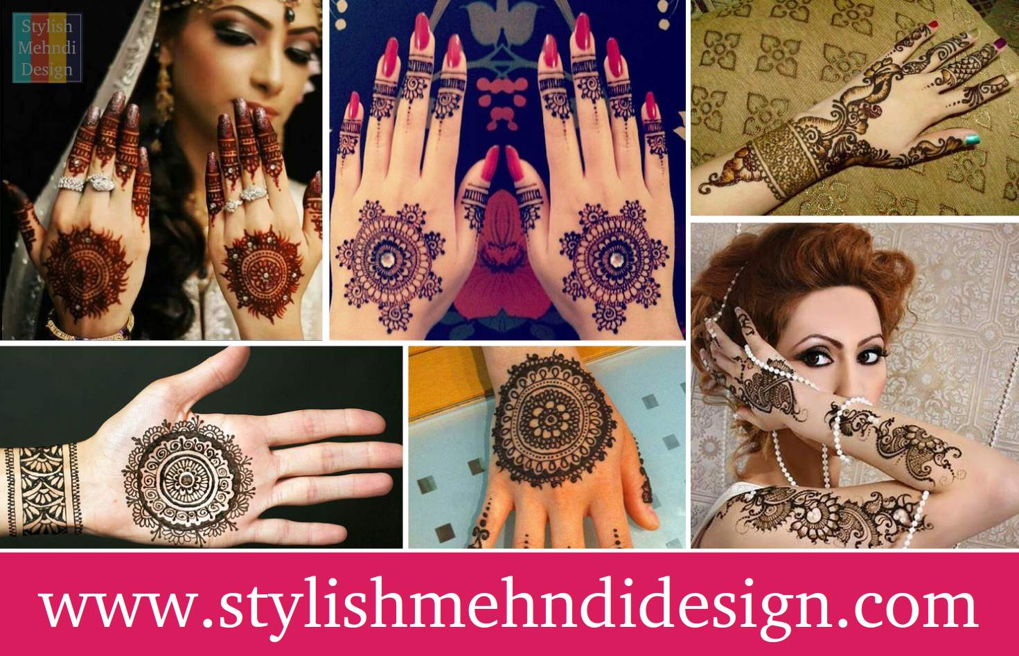 Mehndi Bridal Design Latest : Ezwed ayisha mehendi designer mehandi artists in chennai