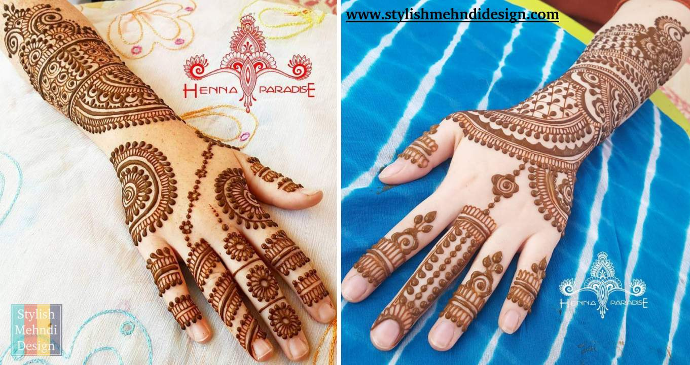 Jewellery Henna Designs Archives Mehndi Artistica