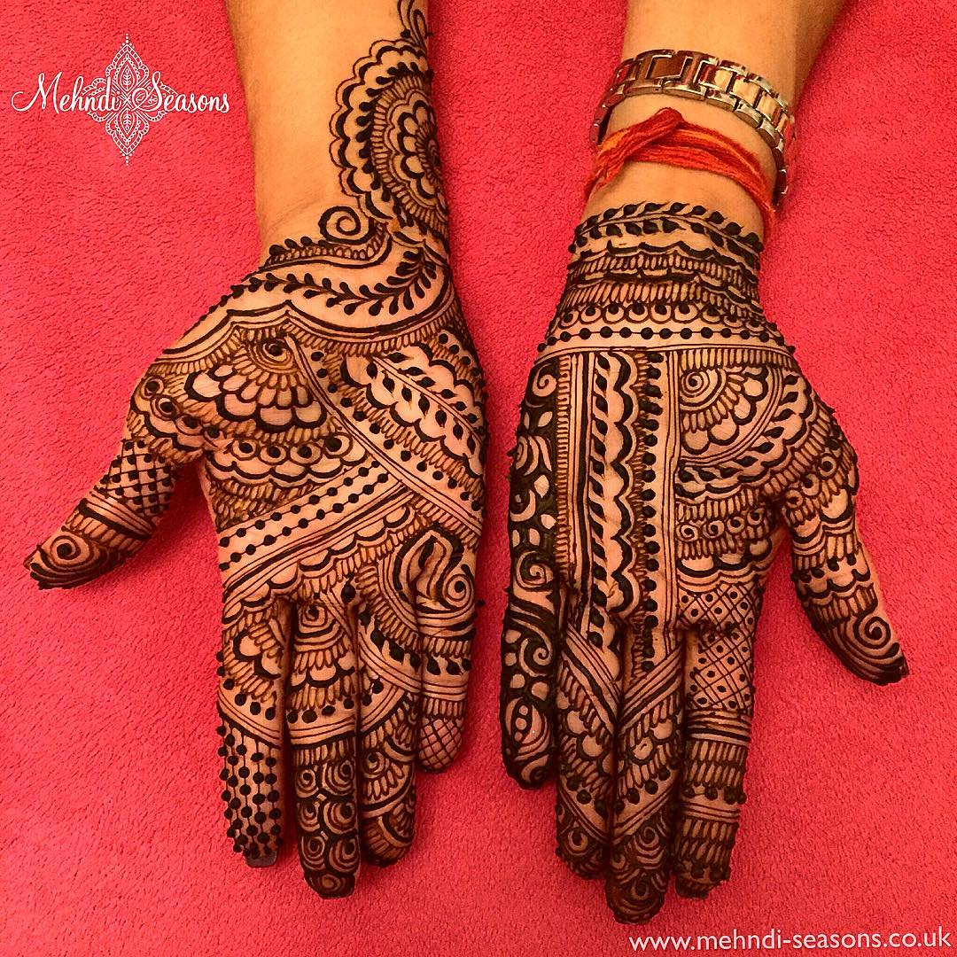 Full Hand Mehndi Designs Archives Mehndi Artistica,Egyptian All Seeing Eye Tattoo Designs